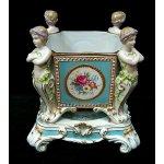 Steingut Porzellan porzellan keramik und steingut