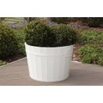 Flower boxes, tubs, amphorae, planting accessories