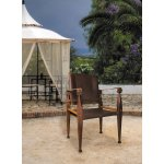 Garden and patio furniture