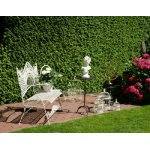 Garden decoration, Everything about the garden ornament