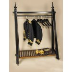 Small and hanging Storage, Wardrobes
