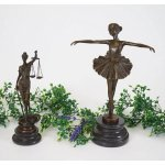 Sculptures & Statues, Bronzes, Decorative Figures, Bronze Figures