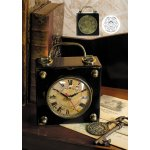 Table Clocks, wholesale Watches